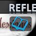 NOVEDADES: Reflexiones