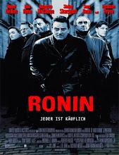 Ronin (1998) [Latino]