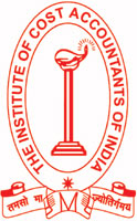 CMA/CWA Date Sheet for Inter-Final Exam December 2013 - icmai.in