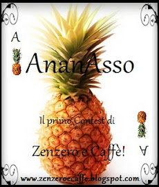 ANANAS A GO-GO