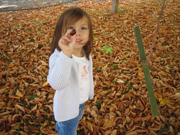 Biba Autumn
