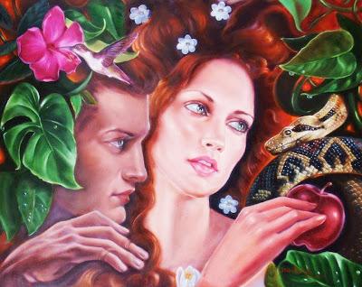 retratos-femeninos-al-oleo