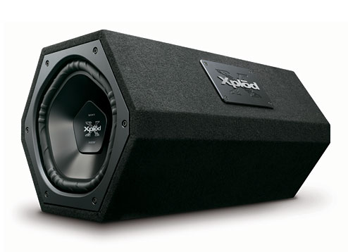Sony Car Audio Speakers Price In India