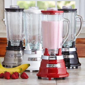 Your ultimate kitchen immersion blenders blenders for Think kitchen ultimate pro blender