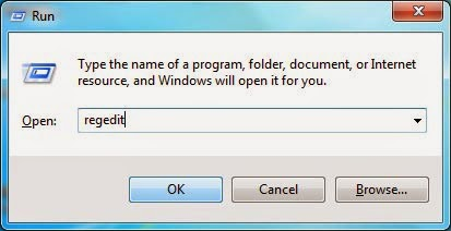 Cara Mempercepat Download IDM dengan Regedit