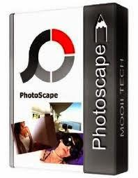 Free Download Photoscape 3.7 Terbaru Full Version