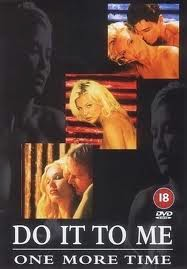 Pleasures of Sin (2001)