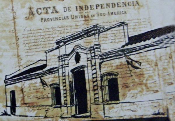 Especial Bicentenario