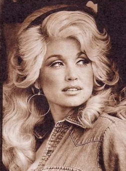 Sandia casino dolly parton