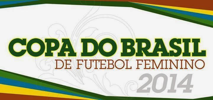 pr 243 ximos jogos da copa do brasil de futebol feminino
