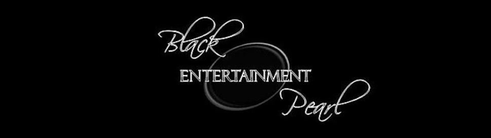 Black Pearl Entertainment
