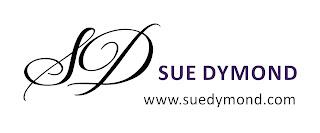 suedymond.com
