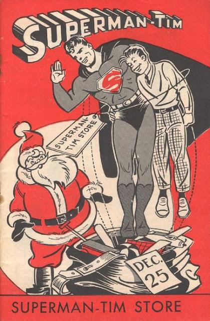 Portadas Navideñas - Página 3 Navidadsuperman%25252011