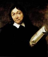 Frases do filosofo René Descartes Palavras filosoficas
