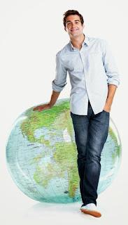 I giovani che fuggono all'estero