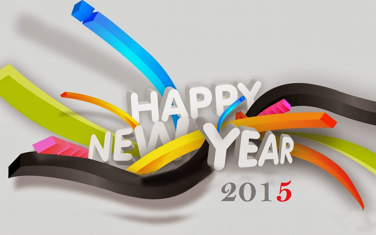 Welcome 2015 Quotes on QuotesTopics