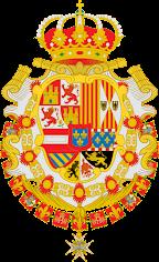 De Felipe V a Fernando VI