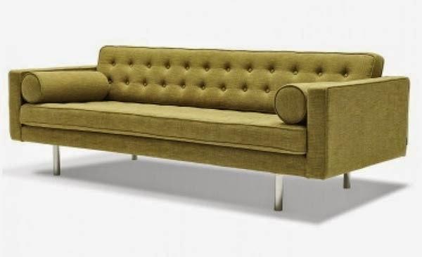 Tips Memilih Kursi Sofa Yang Baik Dan Berkualitas Ilmu Tukang
