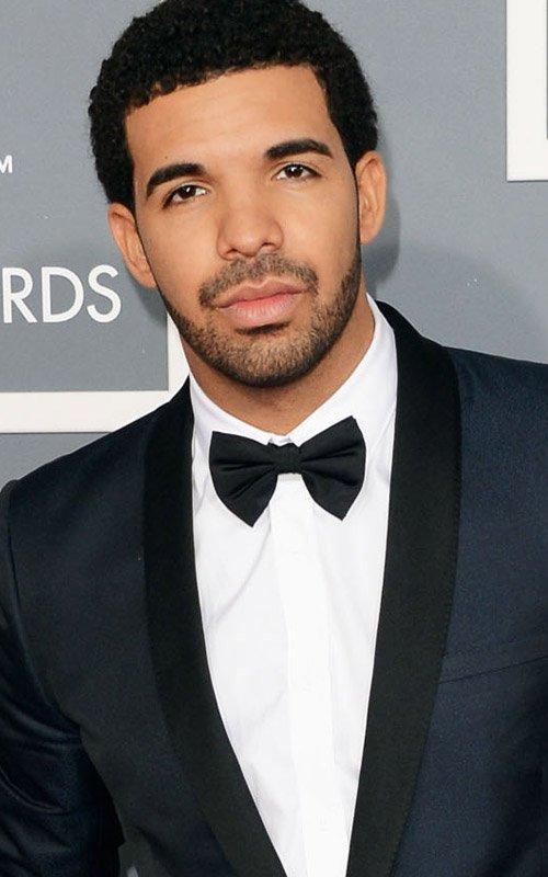 Premios Grammy 2013: Ganadores + Fotos