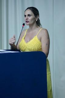 Prof.ª Kátia Artifon de Marco