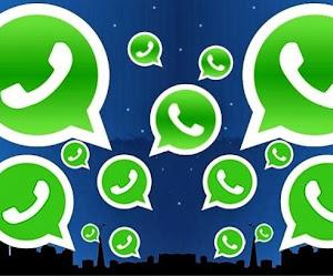 Aplicaciones Compatibles con Whatsapp (Actualizado)