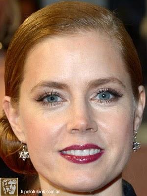 peiandos-2014 premios BAFTA
