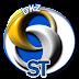 DKZ Studio + DB Editor