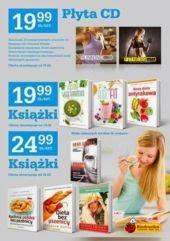 https://biedronka.okazjum.pl/gazetka/gazetka-promocyjna-biedronka-12-02-2015,11574/14/