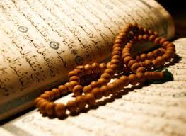 Amalan Doa Agar Tuyul Pesugihan Tidak Bisa Masuk Rumah Kita