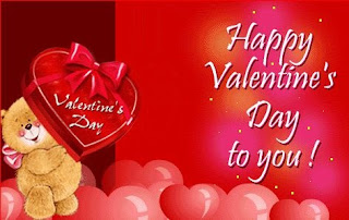 valentines-day-images-for-whatsapp