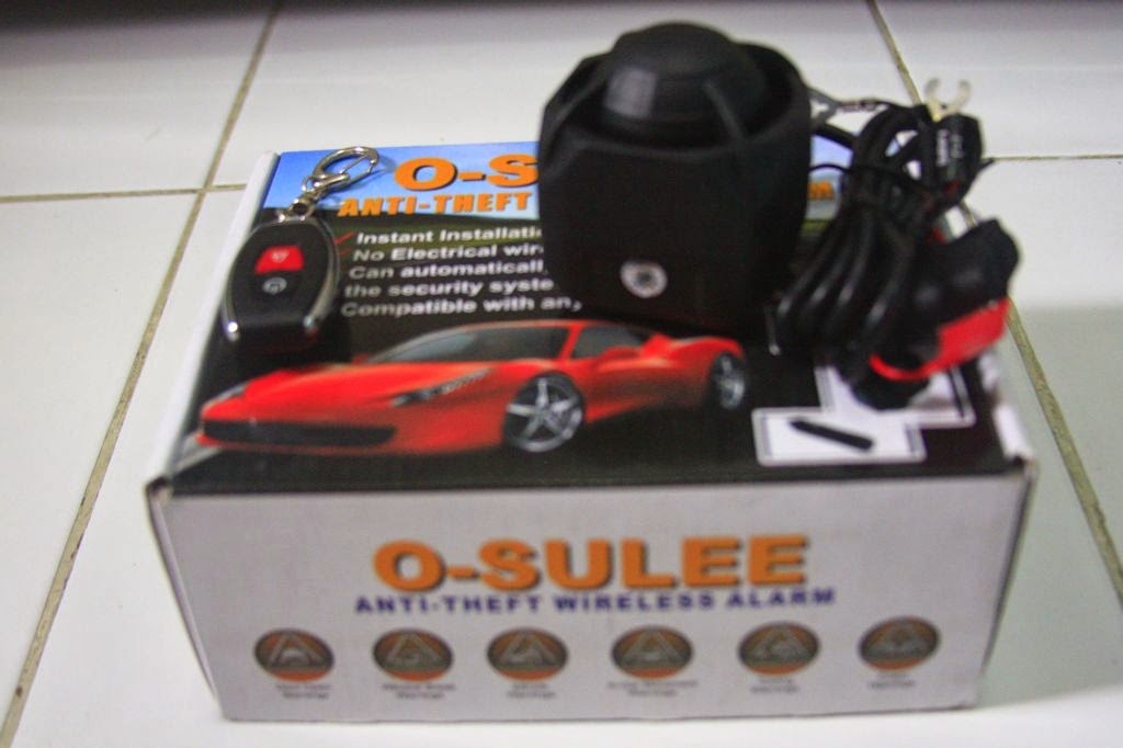 wireless car alarm   sulee  spring cushion makers philippine car news car reviews