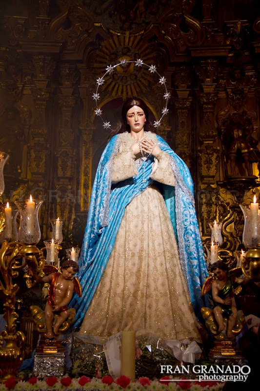 http://franciscogranadopatero35.blogspot.com/2014/12/rosario-inmaculado-el-de-la-hdad-de-la.html