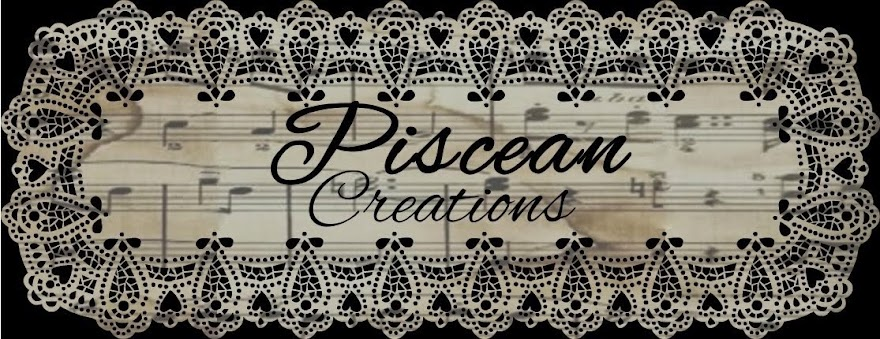 Piscean Creations