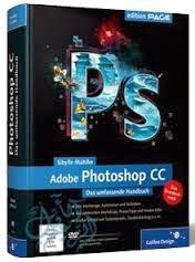 تحميل برنامج الفوتوشوب Adobe Photoshop CC 14.2.1 آخر اصدار