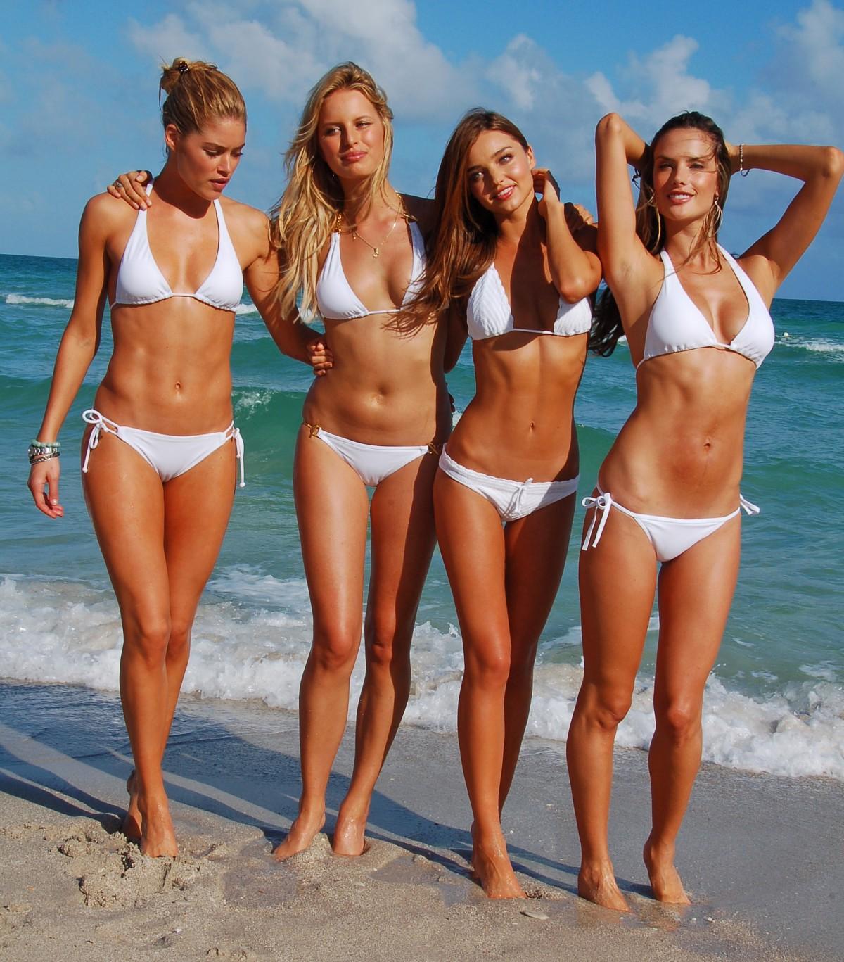 hot gingers girls pron pics
