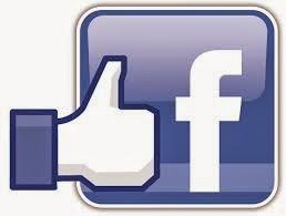 Siga nossa página no Facebook