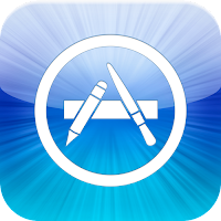 App-Store-Icon-AppStore-img