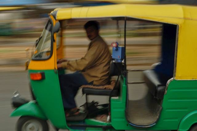 looking for drivers in bangalore