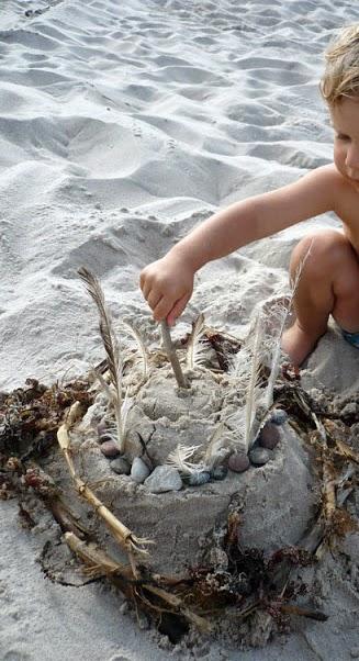 http://emilowowarsztatowo.blogspot.com/2010/08/grzybowo-relax.html