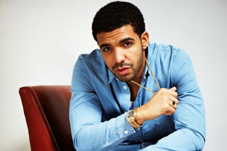 New Drake