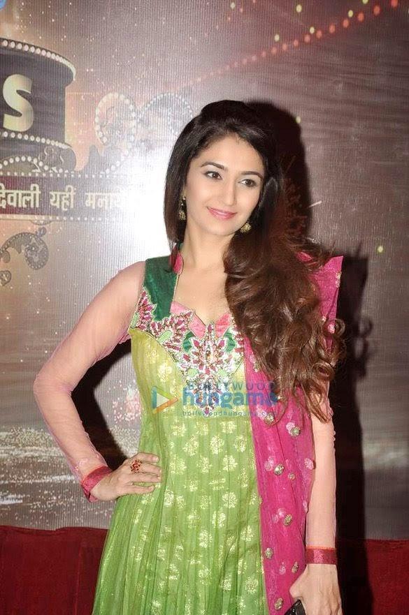 5 Stars of Tarak Mehta Ka Ooltah CHashmah Show Who are