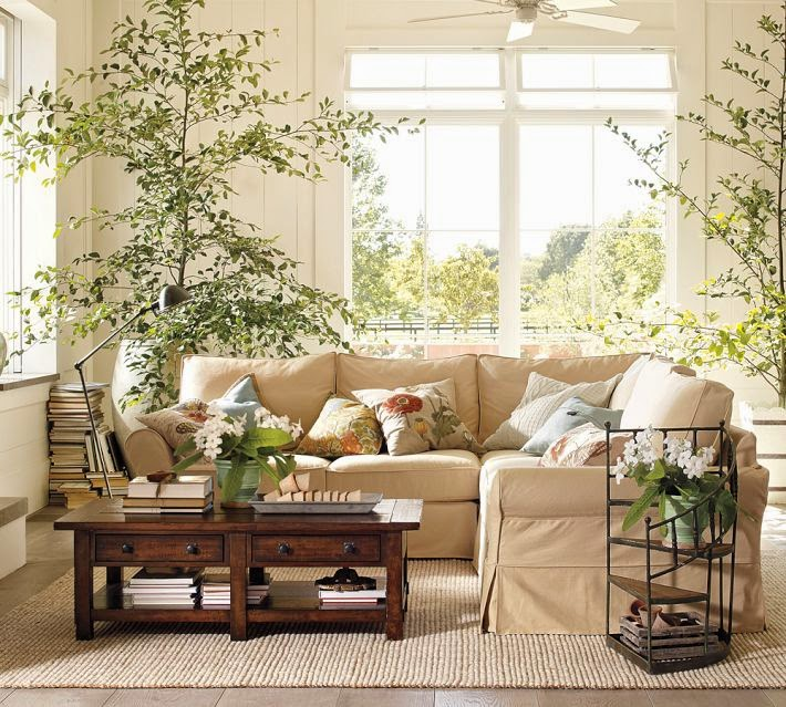is barn the pottery by or rugs and thanks discussions rug traditional sectional area