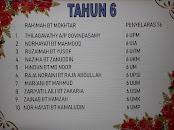 TAHUN 6