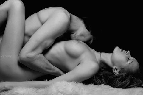 massagens margem sul casadas infieis