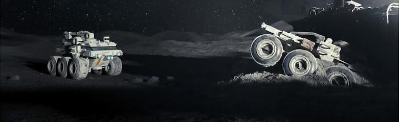 https://www.google.se/url?sa=i&rct=j&q=&esrc=s&source=images&cd=&cad=rja&uact=8&ved=0ahUKEwjmkrm_ks_JAhWBuBQKHfnLC5wQjRwIBw&url=http%3A%2F%2Fwww.imcdb.org%2Fvehicle_256103-Made-for-Movie-Lunar-Sarang-Rover.html&psig=AFQjCNHZEnUWBeh0sktDtxodl3eM5DpRjg&ust=1449763016835972