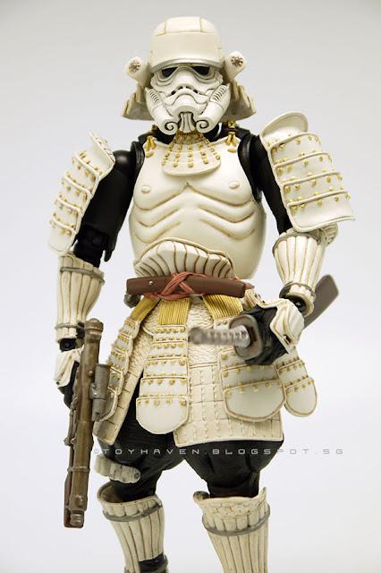 Deluxe FIGURE NEW EN STOCK Hot Toys Star Wars Masterpiece Boba Fett 12 in environ 30.48 cm