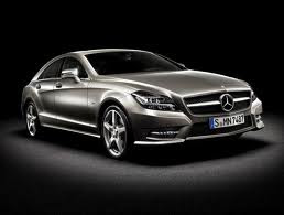 luxury cars Mercedes-Benz still is the best in Indonesia