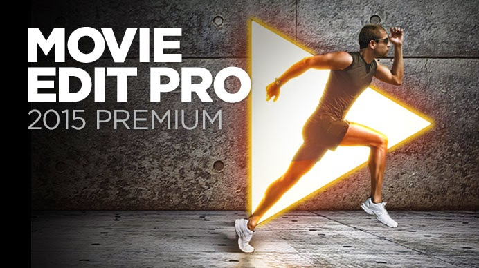 magix movie edit 16 free