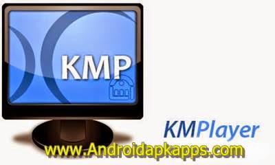 Download KMPlayer v3.9.1.133 Terbaru 2015 Full Version