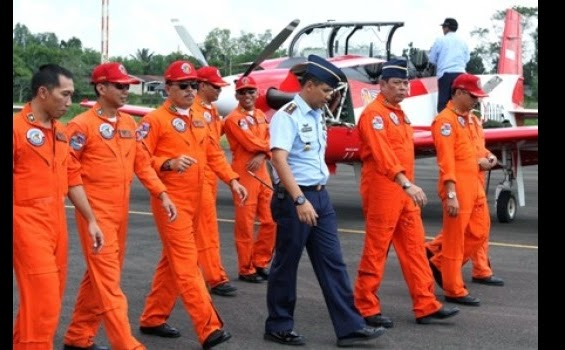 Lanud Palembang segera kembangkan shelter pesawat tempur